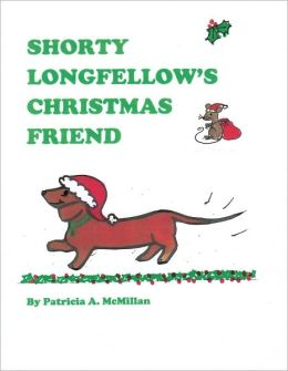 Shorty Longfellow's Christmas Friend