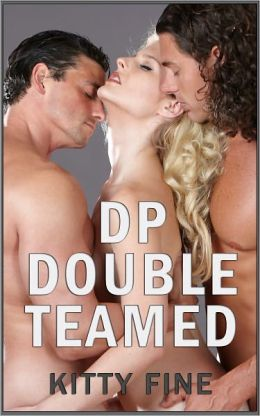 DP Double Teamed - Gangbang Sister Sex, Daughter Sex and Daddy Sex