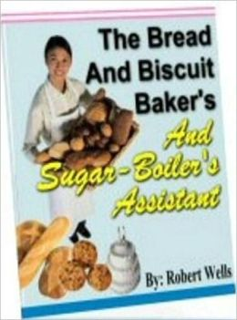 Quick and Easy Cooking Recipes - The Bread Book - How to color your sugar in many different ways..