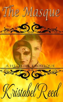 The Masque: A Hellfire Club Erotique