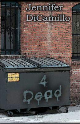 Four Dead