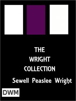 THE WRIGHT COLLECTION