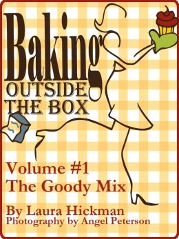 The Goody Mix