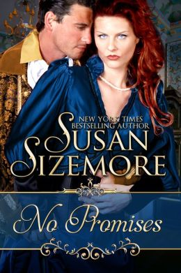 No Promises (Regency Historical Romance)