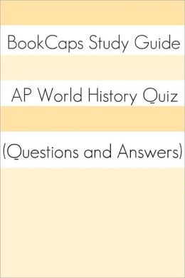 ap us history essay question answers