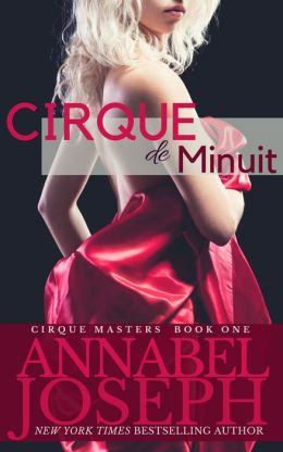Cirque de Minuit