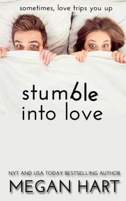 Stumble Into Love