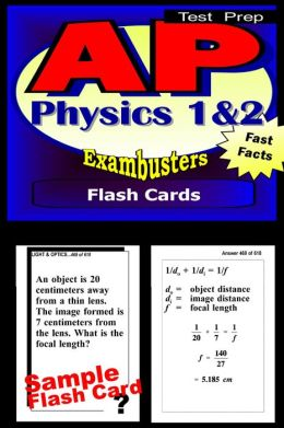 AP Physics 1 Textbook Course - Study.com