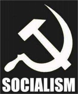 Socialism and Sense: a Radical Review