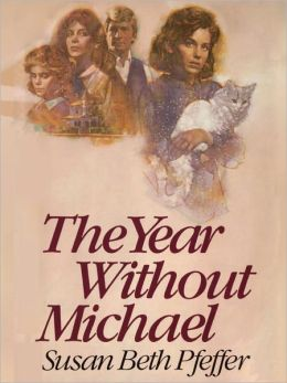 The Year Without Michael