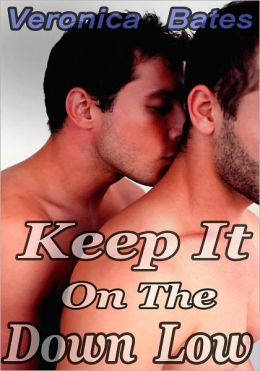 Keep It On The Down Low (Cheating On Wife) (Gay Sex)