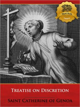 Treatise on Discretion - Enhanced