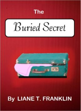 The Buried Secret