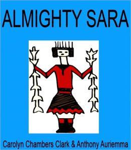 Almighty Sara