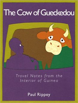 The Cow of Gueckedou