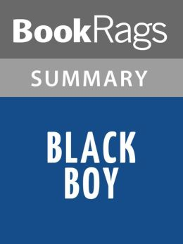 an analysis of the american hunger in richard wrights book black boy American hunger by wright, richard and a great selection of similar used, new and collectible books available now at abebookscom.