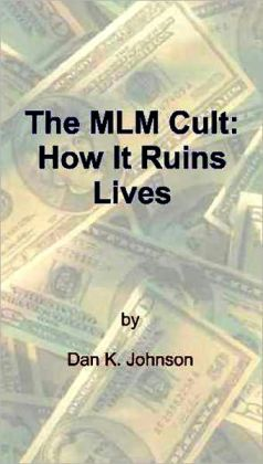 The MLM Cult: How It Ruins Lives