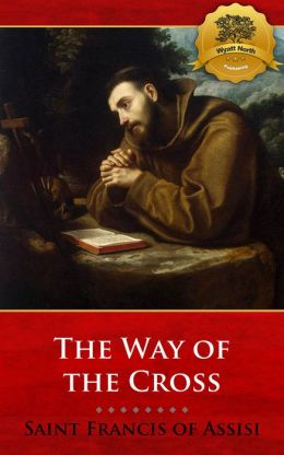 Meditations on the Way of the Cross (Stations of the Cross) - Enhanced