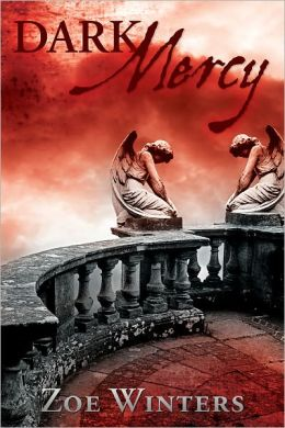 Dark Mercy (Gothic Urban Fantasy: Preternaturals Shorts)