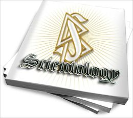Scientology - A Religion Or A Scam?