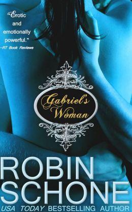 Gabriel's Woman