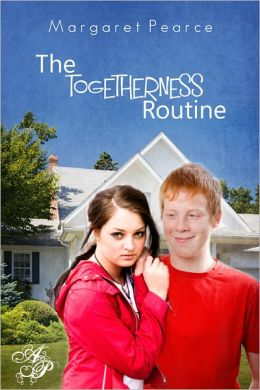 The Togetherness Routine