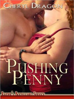 Pushing Penny