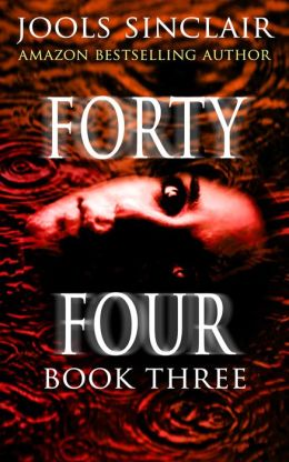 44 Book Three