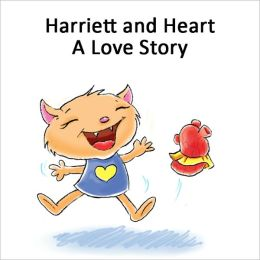 Harriett and Heart - A Love Story