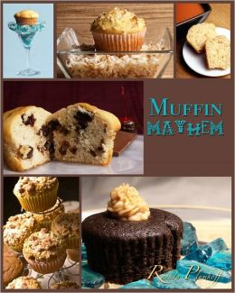 Muffin Mayhem