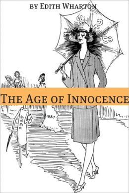The Age of Innocence (Annotated)