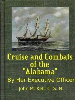 Cruise and Combats of the