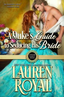 Amber: A Chase Family Historical Romance (Jewel Trilogy, Book 3)