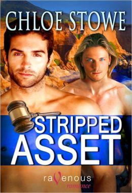 Stripped Asset