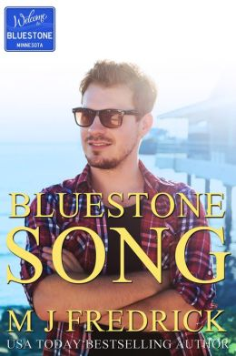 Bluestone Song