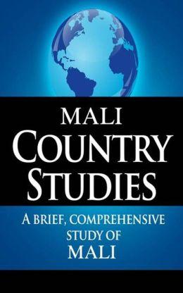 MALI Country Studies