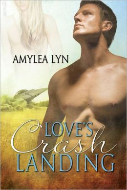 Love's Crash Landing