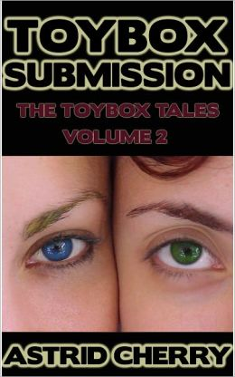 Toybox Submission