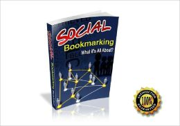 Social Book Marking For Marketing