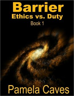 Barrier: Ethics vs. Duty