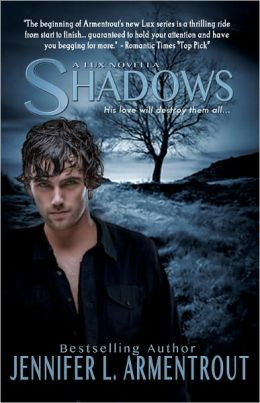 Shadows (Lux Series)