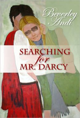 Searching for Mr. Darcy