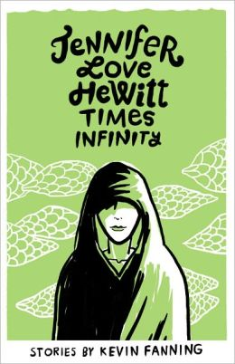 Jennifer Love Hewitt Times Infinity