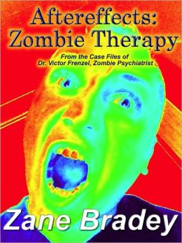 Aftereffects: Zombie Therapy