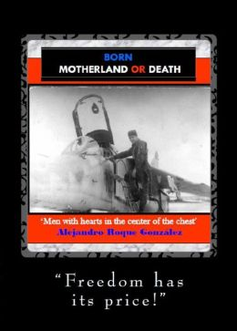 Born Motherland or Death.