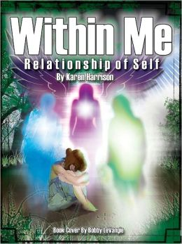 Within Me Relationship of Self