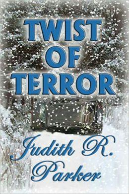 Twist of Terror