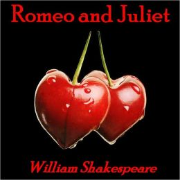 Romeo and Juliet (Illustrated)