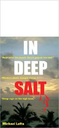 In Deep Salt