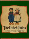 The Dutch Twins